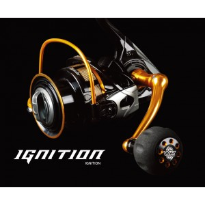 NS Ignition
