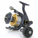 Shimano Twin Power SWB 2015