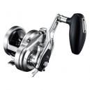 Shimano Ocea Jigger 1501 HG