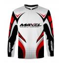 Maxel Tournament Top Risky Player White