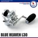 SoM Blue Heaven