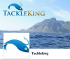 Tackleking auf Facebook